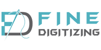 finedigitizing