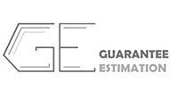 guaranteeestimation