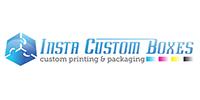insta_custom_boxes