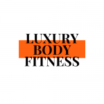 LUXURY BODY FITNESS