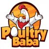 poultry baba