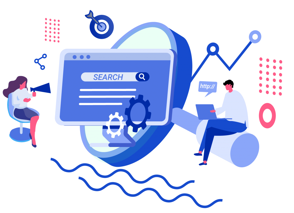 SEO Services in Lahore, Best SEO Company & Agency in Lahore