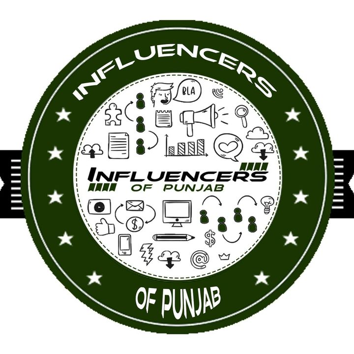 influencersofpunjab